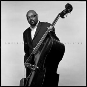 Gerald Cannon - Bass