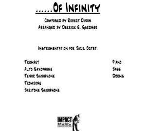 Of Infinity