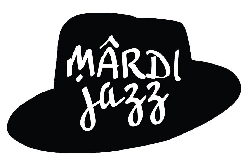 Mardi Jazz at CCFM w/ Devon Gillingham