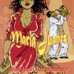 """Maria Juanez"" - Brad Leali Jazz Orch."