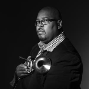 Canada, Derrick Gardner, Fairmont Winnipeg, jam session, jazz educator, jazz music, jazz musician, jazz trumpet, live music, VG Lounge, Winnipeg, Winnipeg Jazz Festival